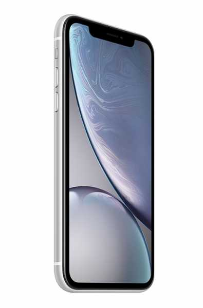 Apple iPhone Xr MRY52ET/A