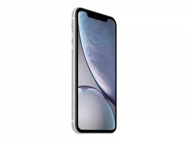 Apple iPhone Xr MRY52ZD/A