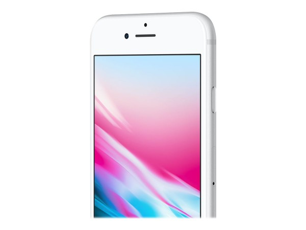Apple iPhone 8 MQ7G2ZD/A
