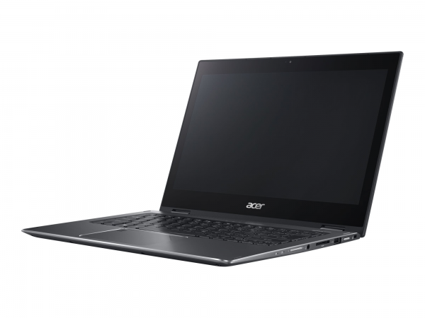 Acer Spin SP513-52NP-584F