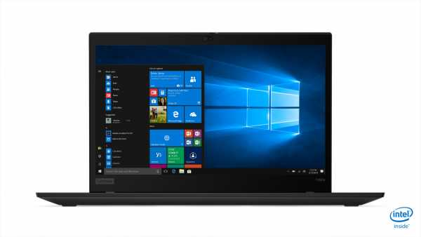 Lenovo ThinkPad T Series Core i7 Mobile 16GB 1.000GB 20NX007JMX
