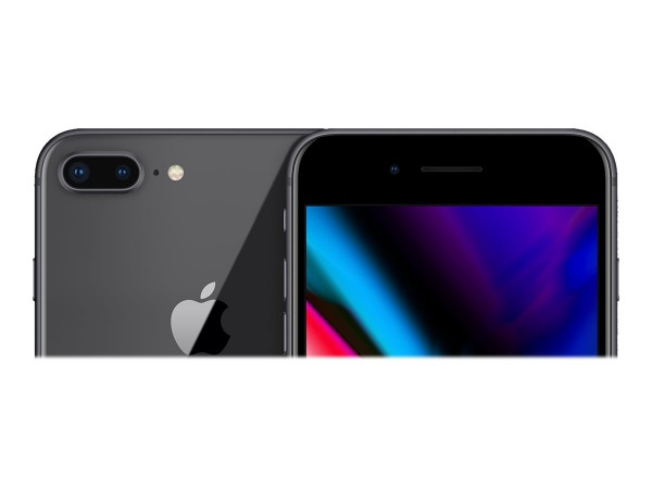 Apple iPhone 8 Plus MQ8L2ZD/A