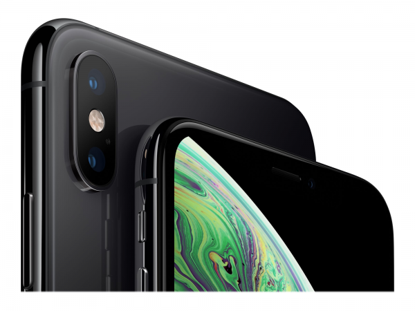 Apple iPhone XS MT9H2ZD/A