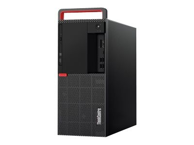 Lenovo ThinkCentre M920t 10SF000UGE
