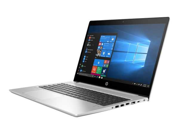 HP ProBook Serie AMD R5 8GB 1.000GB 6UK73ES#ABD