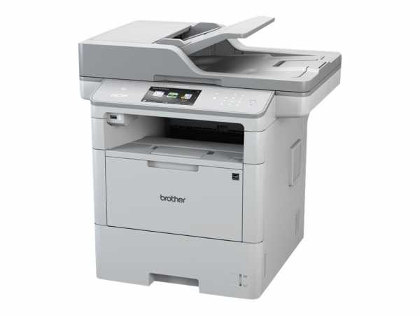 Brother DCP-L6600DW DCPL6600DWG1