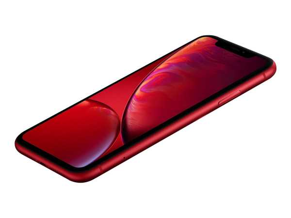 Apple iPhone XR MRYE2ZD/A