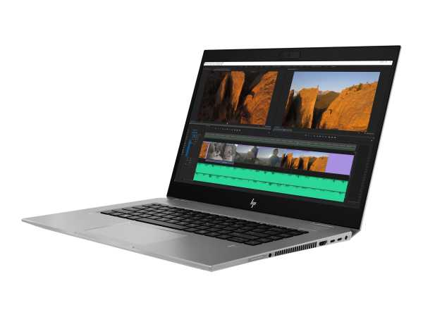 HP ZBook Core i9 32GB 512GB 6TW44EA#ABD
