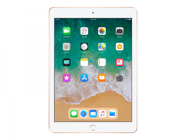 Apple iPad MR732FD/A