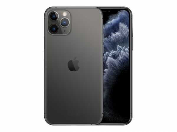 Apple iPhone 11 Pro MWCD2ZD/A
