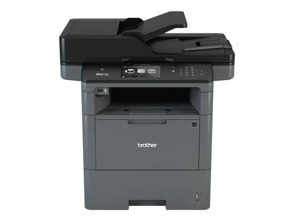 Brother MFC-L6800DW MFCL6800DWG2