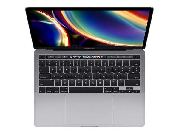 Apple MacBook Pro Core i5 8GB 256GB MXK32D/A