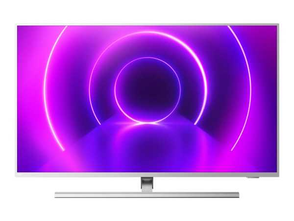 "Philips 65PUS8505 - 164 cm (65"") Klasse 8500 Series LED-TV - Smart TV - Android TV - 4K UHD (2160p)"