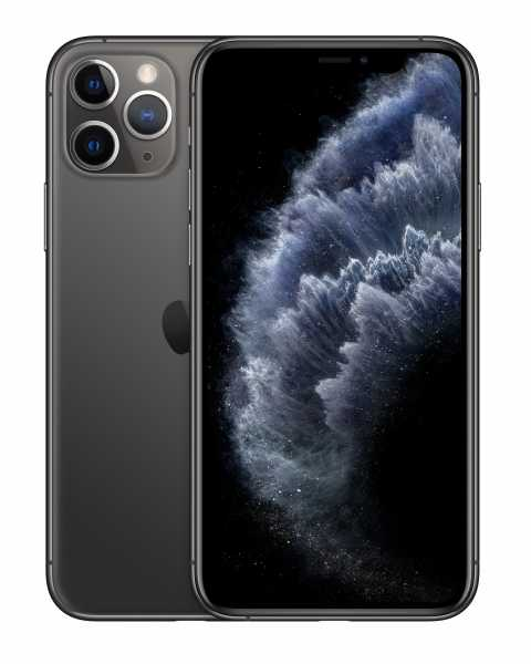 Apple iPhone 11 Pro MWC22QN/A