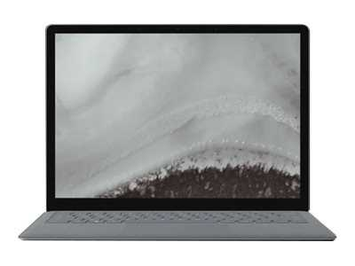 Microsoft Surface Laptop Core i5 Mobile 8GB 256GB LQP-00009