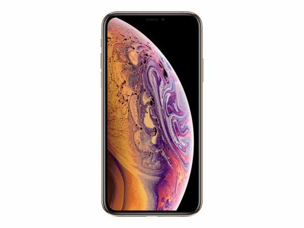 Apple iPhone XS MT9N2ZD/A