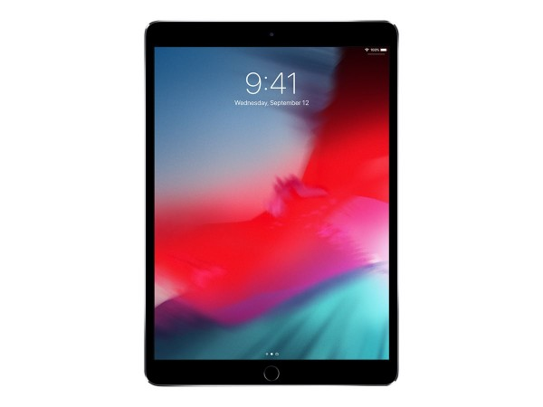 Apple iPad MPHG2FD/A
