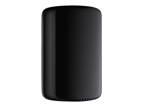 Apple Mac Pro MQGG2D/A