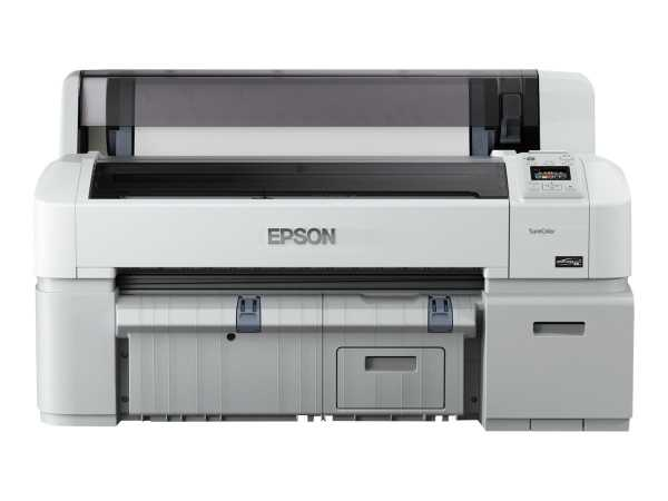 """Epson SureColor SC-T3200 w/o stand - 610 mm (24"""")"""