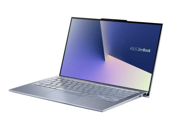 ASUS ZENBOOK Serie Core i5 Mobile 8GB 256GB 90NB0KY1-M00570