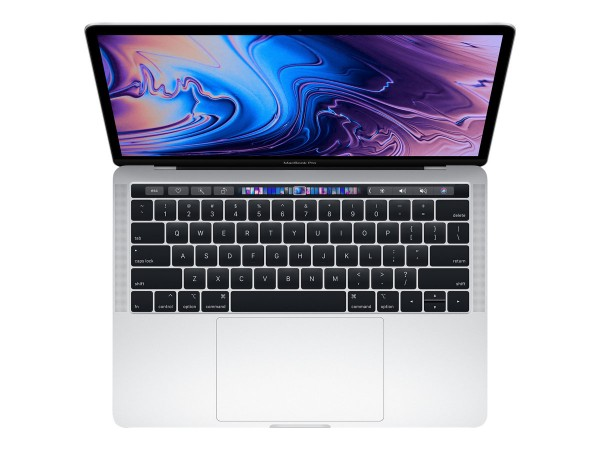 Apple MacBook Pro 13 MR9U2D/A