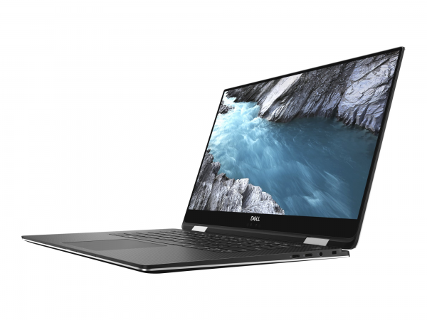 Dell XPS 15 9575 2-in-1 5DCJY