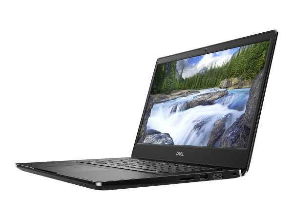 Dell Latitude Series Core i3 Mobile 8GB 256GB FPD13