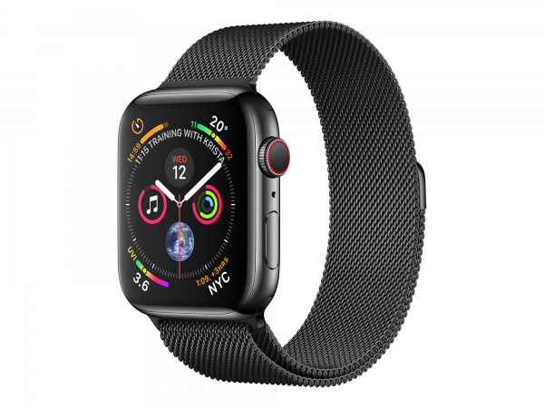 Apple Watch Series 4 (GPS + Cellular) MTX32FD/A