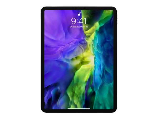 "Apple iPad Pro 250GB 11"" MXDD2FD/A"