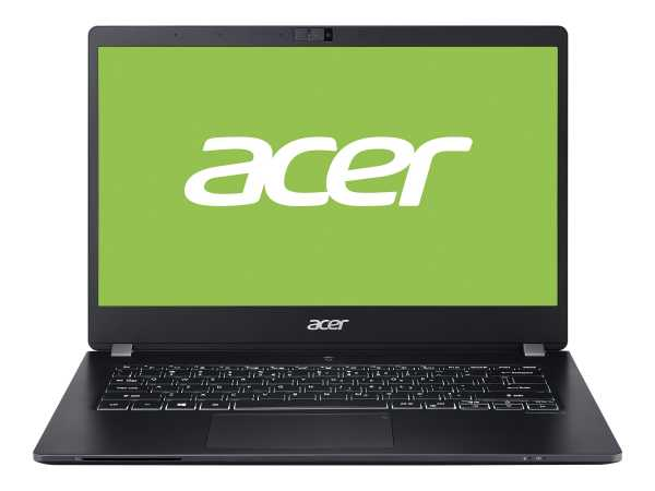 Acer TravelMate Series Core i7 Mobile 8GB 512GB NX.VKNEG.002