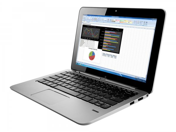 HP Business EliteBook 11 G1 L5G44EA#ABD
