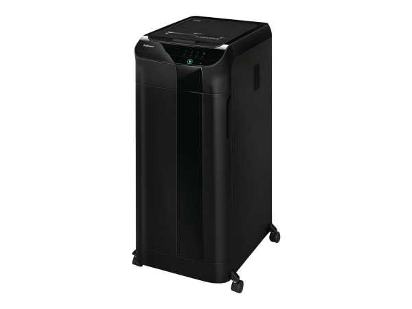 Fellowes AutoMax 550C 4963101