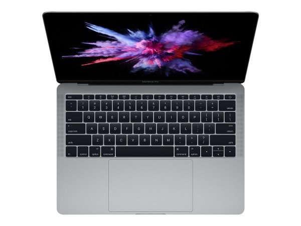 Apple MacBook Pro 13 Z0UHMPXQ2S2000287650