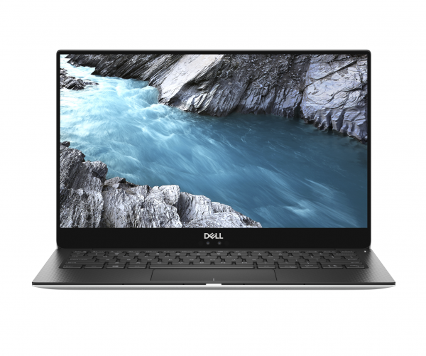 Dell XPS 13 9370 9F6MN