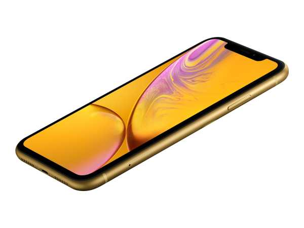 Apple iPhone XR MRY72ZD/A