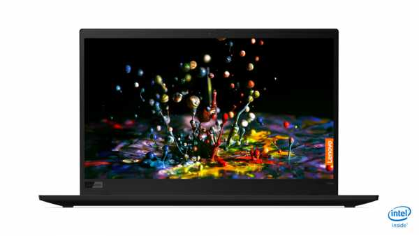 Lenovo Thinkpad X1 Core i5 Mobile 16GB 256GB 20QD00L3MX