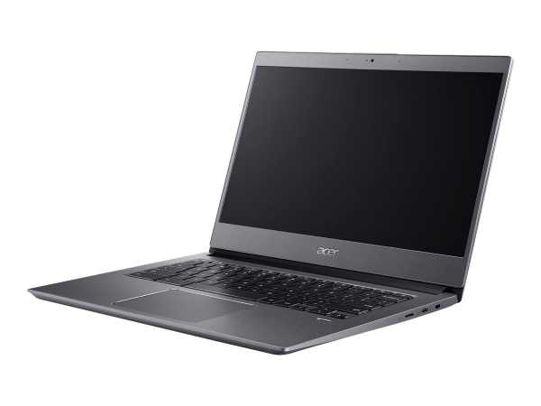 Core i5 Mobile 16GB 128GB NX.HAWEG.001