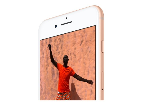 Apple iPhone 8 MQ7E2ZD/A