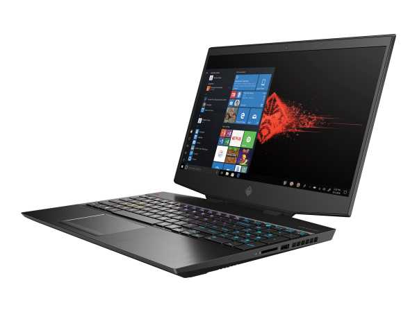 HP OMEN by HP Core i7 32GB 1.512GB 16F79EA
