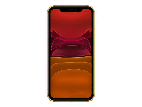 Apple iPhone 11 MWLW2ZD/A