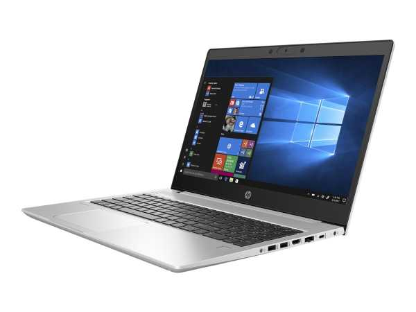 HP ProBook Serie Core i5 8GB 512GB 8VU60EA#ABD