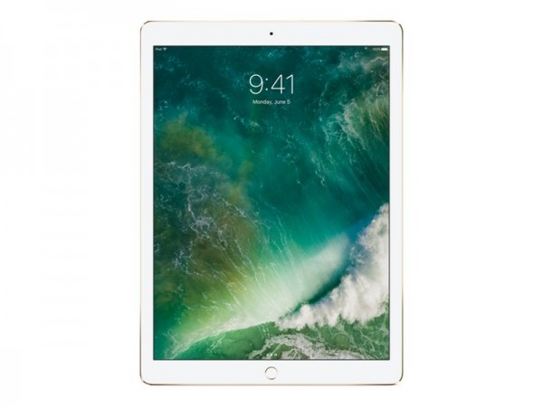 Apple iPad MP6J2FD/A