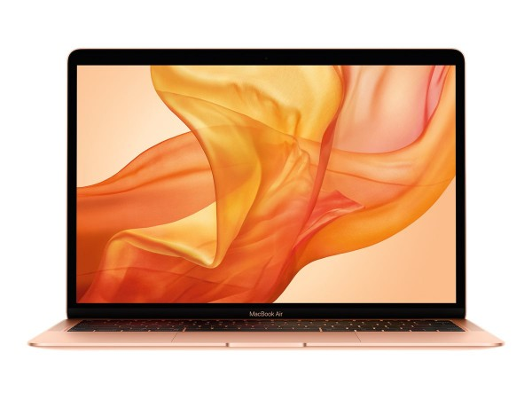 Apple MacBook Air 13 MREE2D/A