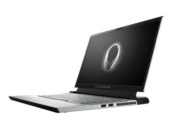 Dell Alienware Series Core i7 16GB 512GB NW8KH