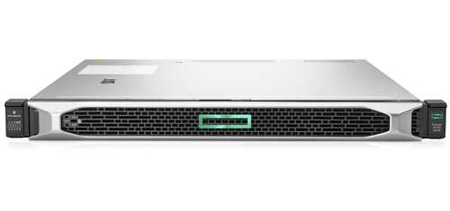 HP Enterprise DL160 Gen10 P19560-B21