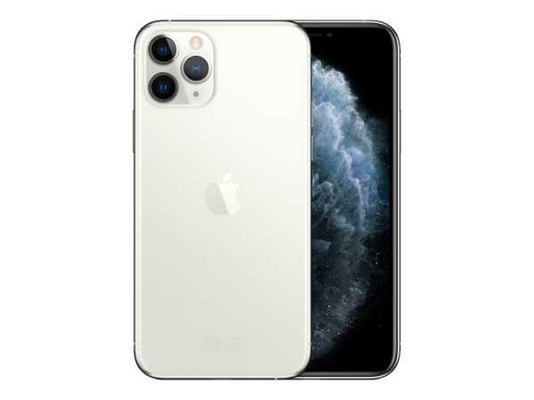 Apple iPhone 11 Pro MWC82ZD/A