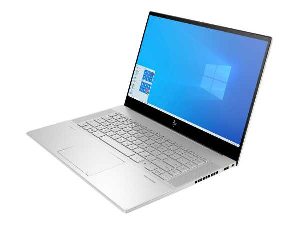 HP Envy Series Core i7 32GB 1.000GB 187Q1EA