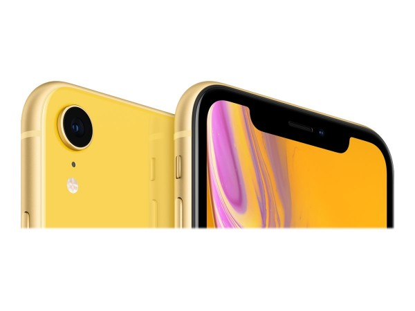 Apple iPhone XR MRYN2ZD/A