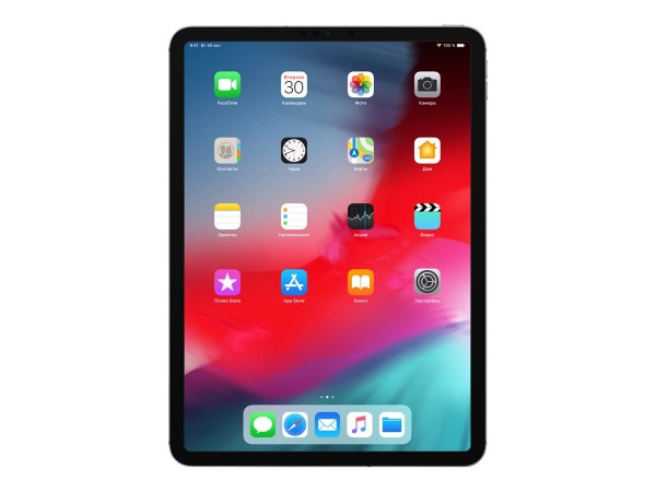 Apple iPad MU1V2FD/A