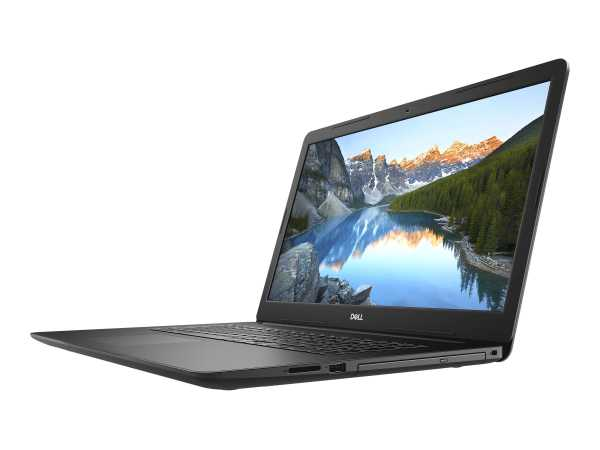 Dell Inspiron Series Core i5 8GB 512GB 4107M
